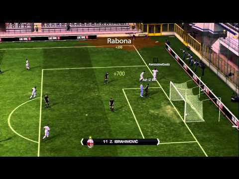 fifa 11 - FIFA 11 + CoD Black Ops Warfare 1 was a very fun project to work on because it allowed me to do completely change things up and try something new. I didn't k...
