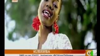 Shanzu Kenya  City new picture : Kubamba Live from Shanzu Teachers Training College, Mombasa [part 1]