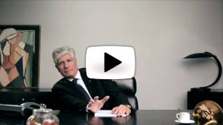 Publicis Groupe: Maurice Lévy's Digital Wishes for 2013 - YouTube