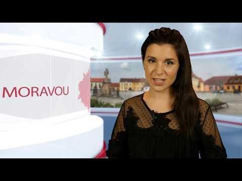 TVS: Veselí nad Moravou 3. 11. 2018