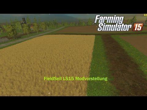 Field com v1.0