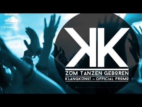 Thumbnail for video zl5CVuk_KLU