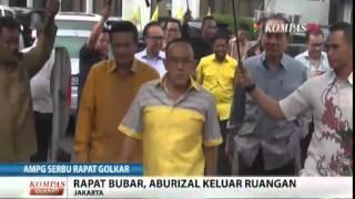 Video Yoris Raweyai Meledak di Depan Rapat Pleno MP3, 3GP, MP4, WEBM, AVI, FLV Oktober 2018