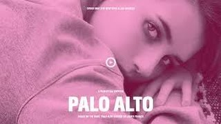 Nonton Palo Alto  2013  With Jack Kilmer  James Franco  Emma Roberts Movie Film Subtitle Indonesia Streaming Movie Download