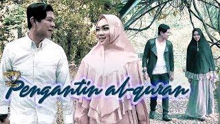 Video Andika & D'Ningrat - Pengantin Al'Qur-an - Segera!!! MP3, 3GP, MP4, WEBM, AVI, FLV Juni 2018