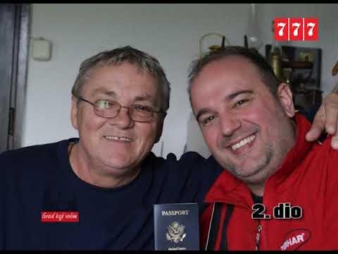 ZORAN KALEZIĆ, 2. dio - Estradni umjetnik