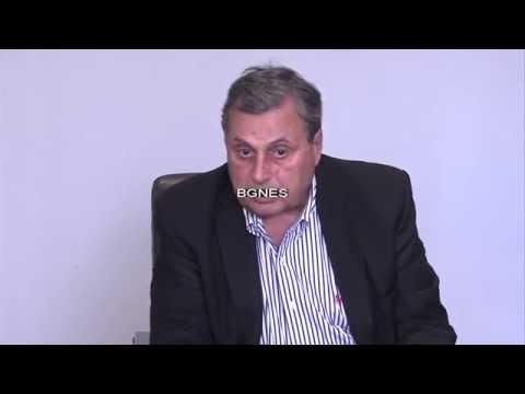 Божидар Данев: Т. нар. пенсионна реформа цели увеличаване приходите на НОИ