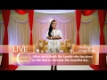The Apostle Simon Mokoena Show   Episode 30 Teaser 2