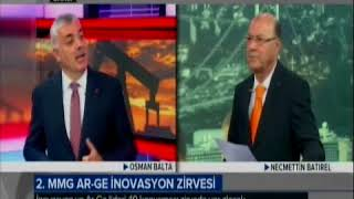 trt haber 7 24  mmg genel başkani osman balta