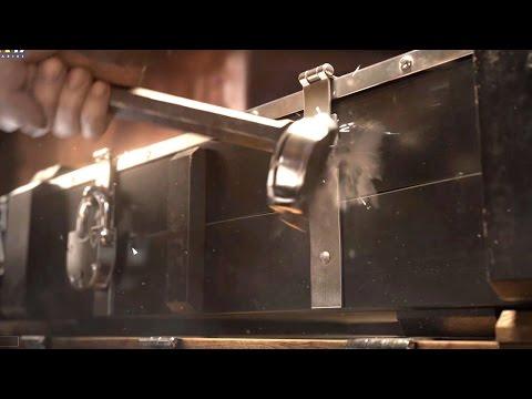 Battlefield 1 Massive LEGENDARY Battlepack Unboxing! BF1 skin opening