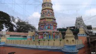 Hubli India  city pictures gallery : Best places to visit - Hubli (India)