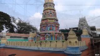 Hubli India  city photo : Best places to visit - Hubli (India)