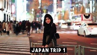 Video Shir In Japan #1 I SHIREEENZ MP3, 3GP, MP4, WEBM, AVI, FLV Januari 2019