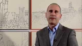 ¿Están seguros los depósitos y cuentas en España?