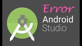 Failed to load AppCompat ActionBar with unknown error in android studio, How to Solve Android's Most Common Error Messages