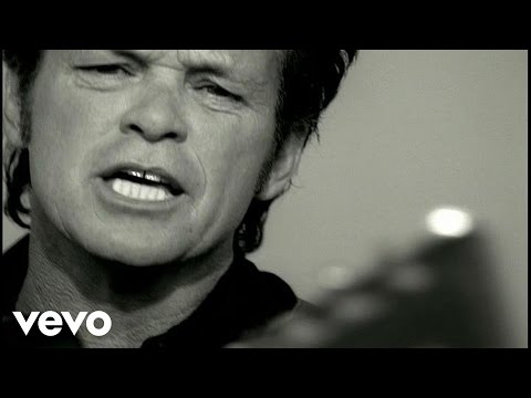 John Mellencamp - Our Country