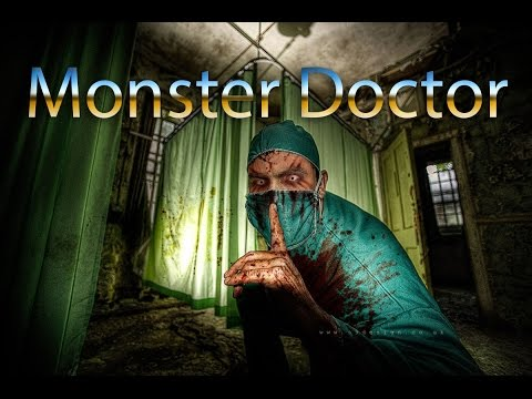 5 Worst Doctors Who Destroy Their Patients