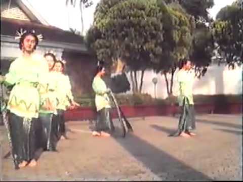 gratis download video - Bue-bue--Mandailing-Song