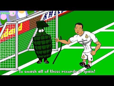 Image Result For En Vivo Barcelona Vs Real Madrid En Vivo Live Stream Youtube A