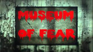 Athens (TX) United States  city photos gallery : THE MUSEUM OF FEAR ATHENS BREWERY ATHENS TX