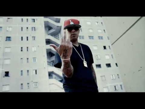 Nengo Flow Ft Gaona,Jay-T Y Estrada – Latigo (Original)