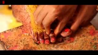 Video Cinematic Tamil Hindu Wedding Highlights { DHEEPALAKSHUMI + MITHUN BALAJI } MP3, 3GP, MP4, WEBM, AVI, FLV November 2018
