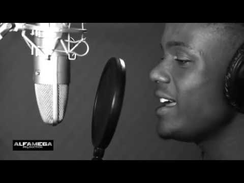 Little More (Royalty) - Chris Brown | DPERFECT Cover