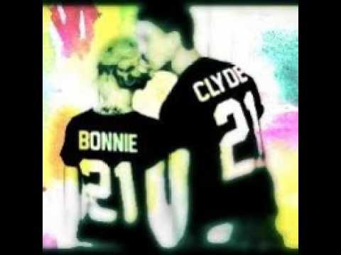 Episode 162 Bonnie & Clyde