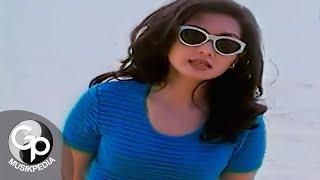 Download Lagu BULAN DEPAN KE PENGHULU - Nia Daniaty Mp3