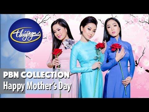 Mother's Day 2019 | Những Ca Khúc Về Mẹ - Thời lượng: 31:09.