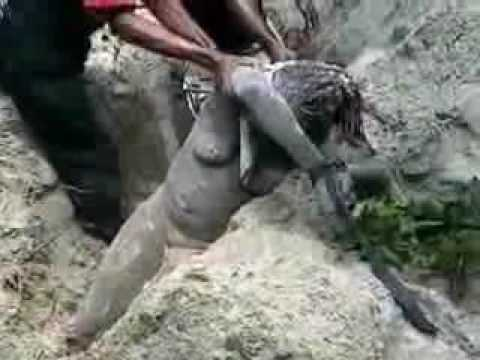 Nigerian-Girl-Raped-and-Buried-1.mp4