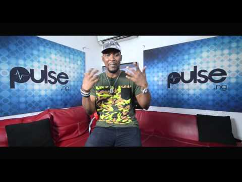 Nollywood Actor Wole Ojo Shares On The Challenges He Has Faced As An Actor | Pulse TV