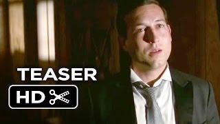 Nonton Broken Horses Official Teaser  2015    Anton Yelchin  Chris Marquette Movie Hd Film Subtitle Indonesia Streaming Movie Download