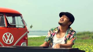 download lagu download musik download mp3 Jun Bintang feat Tika Pagraky_Satya (Official Video)