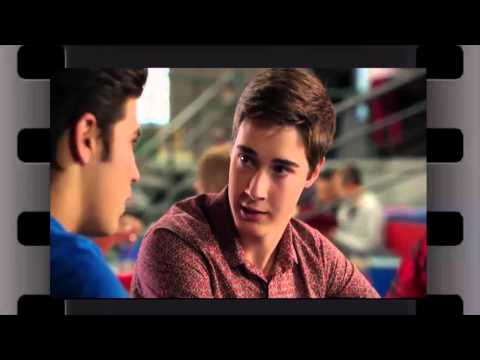 Degrassi Season 13 Episode 34_- My Hero-_ (видео)