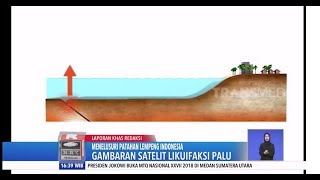Download Video Menelusuri Patahan Lempeng Indonesia MP3 3GP MP4
