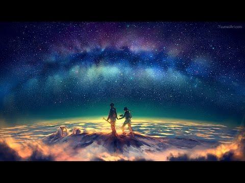 Two Steps From Hell - Star Sky (Viet version) - Thời lượng: 5 phút, 36 giây.