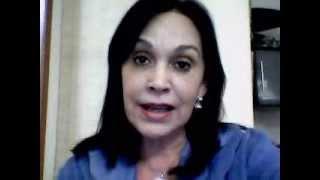 Vlogueira comenta o confisco secreto da Caixa