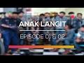 foto Anak Langit - Episode 01 dan 02