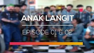 download lagu download musik download mp3 Anak Langit - Episode 01 dan 02