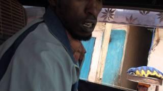 Haramaya, Oromiya Region