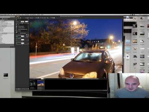 Totally crap photo editor sofware: SilkyPix Developer Studio 4.2SE Review