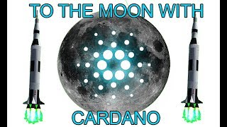 Simplest reason to invest in Cardano