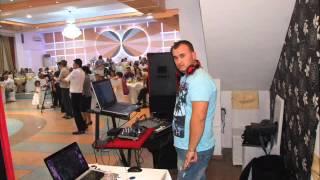 ANILA MIMANI LIVE EJA VAJZ TI PRAN MEJE DJ NARDI