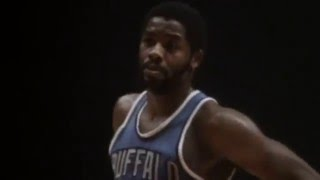 Remembering Jim McMillian by NBA
