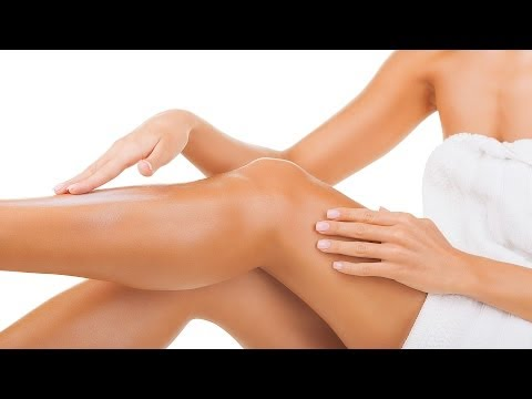care - See what you can learn on the go with the new Howcast App for iPhone and iPad: http://bit.ly/11ZmFOu Watch more Skin Care Guide videos: http://www.howcast.co...