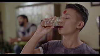 Video Dashain Festival TVC – 2017   Mann Kholau Coke Sanga   Say It with Coca-Cola Nepal MP3, 3GP, MP4, WEBM, AVI, FLV Oktober 2017