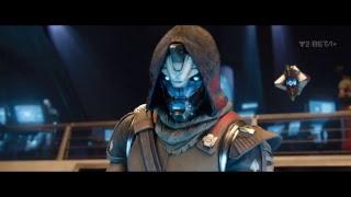 18 jul. 2017 ... Destiny 2 beta chegou! ... DESTINY 2: Nova História, Mesmíssimo Gameplay - nPrimeiras impressões - Duration: 14:12. funkyblackcat 93,380...