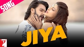 Jiya - Song - Gunday