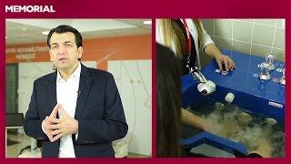 Fizik Tedavide Elektroterapi Nedir Ve Hangi Hastalıkların Tedavisinde Kullanılmaktadır?
